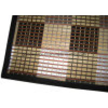 Tapetes de bambu Tapetes de bambu (A-57C)