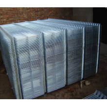 Welded Mesh Panel/Wire Mesh Fence
