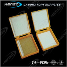 Microscope Slides Box
