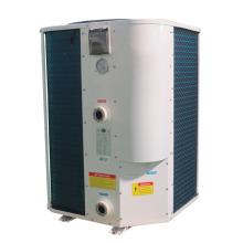 Compresor R32 Bomba de calor comercial