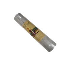 Yugland Wholesale Custom Large Capacity tpe yoga mats