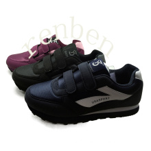 New Popular Women′s Sneaker Casual Shoes