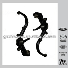 MAZDA 6 WAGON Auto ATV Steering Knuckle Arm OEM: GR1A-33-030 / GR1A-33-020