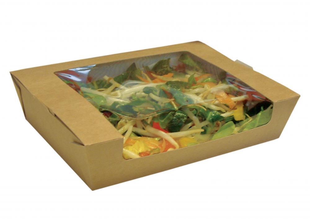 Paper Salad Box07