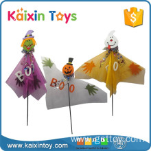 2016 New Product Promotion Lovely Halloween Props