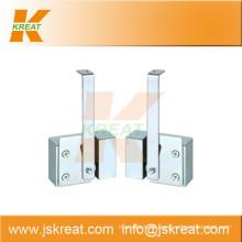 Elevator Parts|Safety Components|KT51-088 Elevator Safety Gear