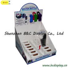 Водная сумка PDQ \ Подарочная коробка (B & C-D016)