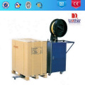 2016 New Style Pallet Strapping Machine Vertical Automatic Type