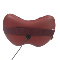 Shasters Shiatsu Massage Pillow with Heat