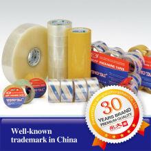 adhes tape manufactur