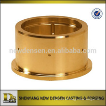 Chinese supply all size brass bushing