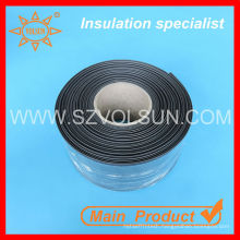 High Quality to Replace Raychem Heat Shrink Tube for Bus Bar