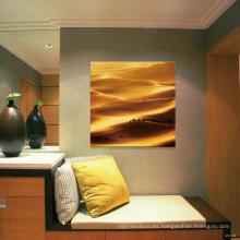 Arte de pared Decorativo China Artículos de importación Decoración para el hogar