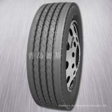 China Hersteller LKW Reifen 295/75R22.5