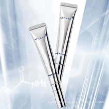 Golden Repair Eye Cream Antiaging Eye Cream SPF Remove Dark Circle Anti-Wrinkle Collagen Eye Cream