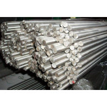 Hot Rolled / Cold Rolled 201/301/304/316/410/430 Stainless Steel Round Bar