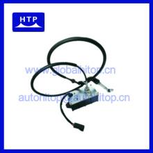 Motor de control del acelerador eléctrico de bajo precio barato para HYUNDAI partes R110-7 / R150-7 / R215-7 / R225-7 21EN-32260
