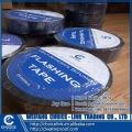 for sealing leaks self adhesive bitumen flashing tape