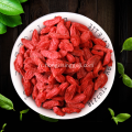 Nature Goji Baies Wolfberry