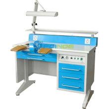 dental lab equipments (Model:Workstation (single) EM-LT5)(CE approved)