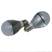 Emergency 12V Led Lamp