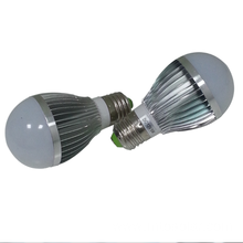 Led 3w Led Bulb E27 Led Lighting