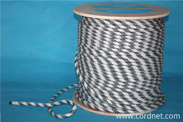 Static Safety Rope