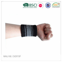 New Coming Men Cool Sports Wristband