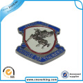 Diseño de patrón personalizado Owm Logo Badge para bolso
