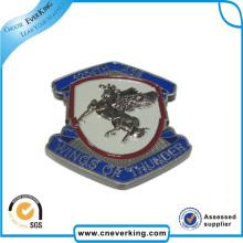 Hot China Produkte Großhandel Metall Abzeichen