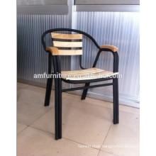 NEW DESIGN outdoor wood chair