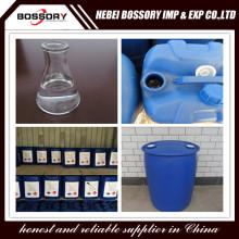 Formic Acid 85% CAS No: 64-18-6