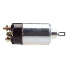 Solenoid switch 66-9125