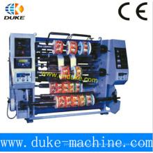 Gute Qualität Vollautomatische Hochgeschwindigkeitsschlitzmaschine (GFQ-1300)