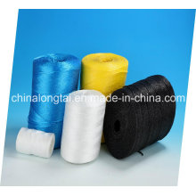 Big promotion PP Agriculture Packing Rope