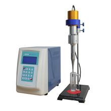 Trituradora de células ultrasónicas 1000w, desintegrador celular ultrasónico (800 ml)