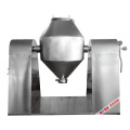 SZG100 toxicity material double cone rotary vacuum dryer