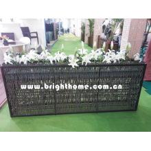 Открытый набор сада / цветочный горшок Bp-F10b
