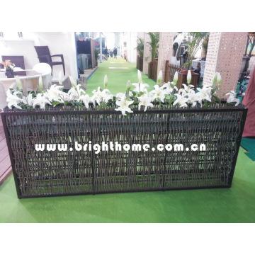 Outdoor Garten Set / Blumentopf Bp-F10b
