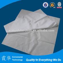 Paño de proveedor de China para filtros