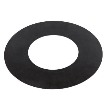 Series BIA Resin Bonded Blade