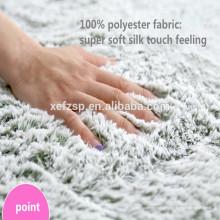 Китайские ковры и коврики 3D полы ковры