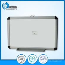 Lb-0311 Aluminum Frame Notice Board with High Quality