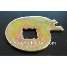 custom stamping metal for air condition