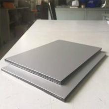 Alle feuerfesten Aluminium-Verbundplatten