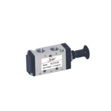 ESP pneumatische 4L-Serie 5/2-Wege-Push-Pull-Ventile