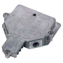 Aluminum Die Casting of Housing