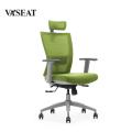 Chaise de bureau de maille de nouvelle conception de coût élevé de performance
