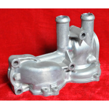 Aluminum Die Casting Parts of Water Pump