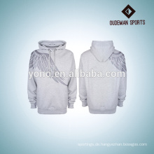 hochwertiges Sweatshirt plus size XXXXL Sweatshirt amerikanisches Sweatshirt
